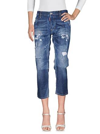 Jeans Destroy Dsquared2®   Achetez jusqu à −54%   Stylight eb2b2b49919c