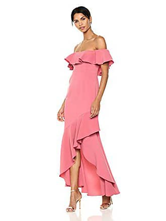 09c389a6e73 LIKELY® Dresses  Must-Haves on Sale up to −82%