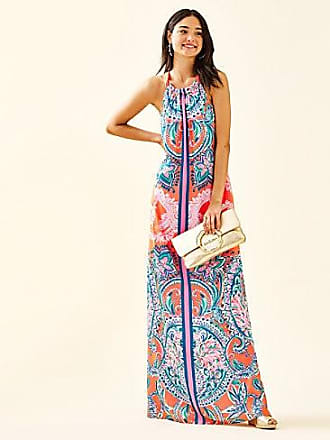 06277f7db1bf42 Lilly Pulitzer Maxi Dresses: Browse 20 Products at USD $148.00+ ...