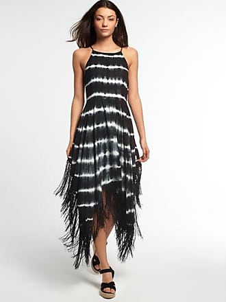 1a9f6b6f8c Superdry Dresses: 266 Products   Stylight