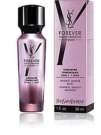 Yves Saint Laurent Beauty Womens Forever Youth Liberator Y-Shape Concentrate