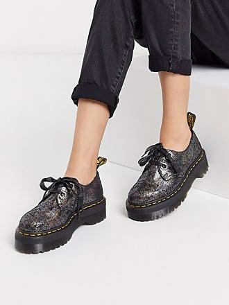 Chaussures À Lacets Dr. Martens : Achetez jusqu'à −60