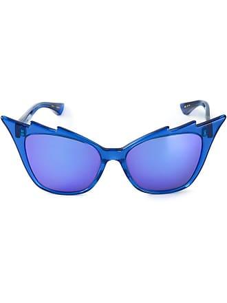 Dita Eyewear Óculos de sol Hurricane - Azul