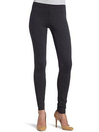Only Hearts Womens So Fine Legging - 20078,Carbon,X-Small