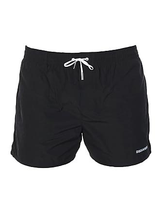 953411706431 Pantaloni Mare: Acquista 584 Marche fino a −63%   Stylight