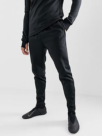 innovative design 3c7f6 0e997 NIKE SPORTWEAR Academy - Pantalon de jogging fuselé - Noir - Noir