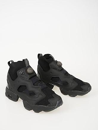 Reebok Fabric ISTAPUMP FURY Sneakers size 38,5