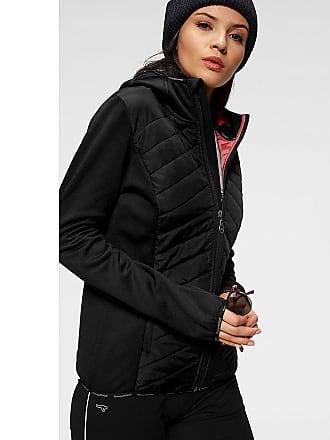 Steppjacken in Schwarz: 436 Produkte bis zu −63% | Stylight