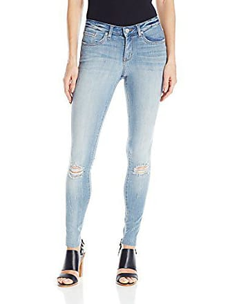 b7bea67cd William Rast® Jeans: Must-Haves on Sale up to −50%   Stylight