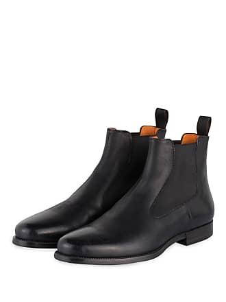 f14fa83d7ddc5e Santoni Schuhe für Damen − Sale  bis zu −70%