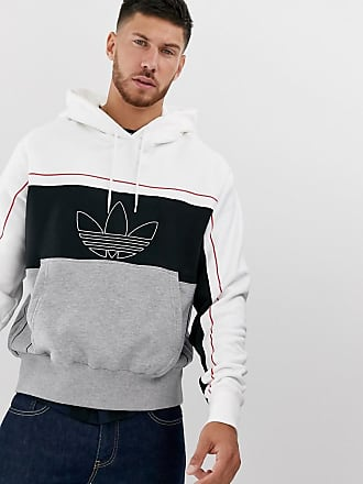 Truien van adidas Originals: Nu tot </div>                                   </div>         </div>       </div>                                        <div style=