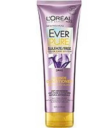 L'Oréal EverPure Blonde Conditioner