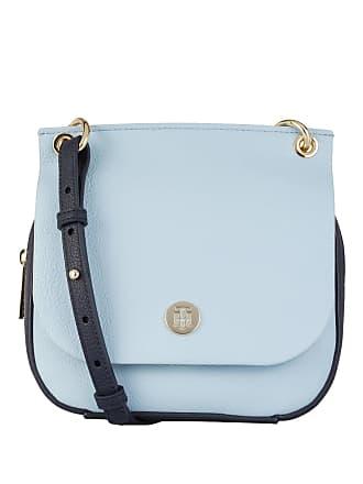 c8b678789cfb2 Tommy Hilfiger Handtaschen  243 Produkte im Angebot