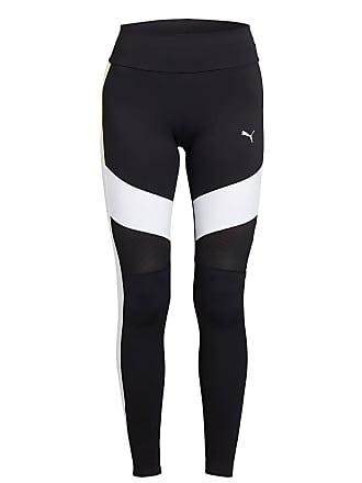 Puma® Sport Leggings  Shoppe bis zu −63%   Stylight f1ada28f96