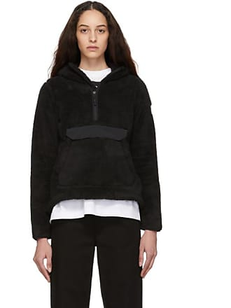 7c251d065 The North Face Hoodies for Women − Sale: up to −38%   Stylight