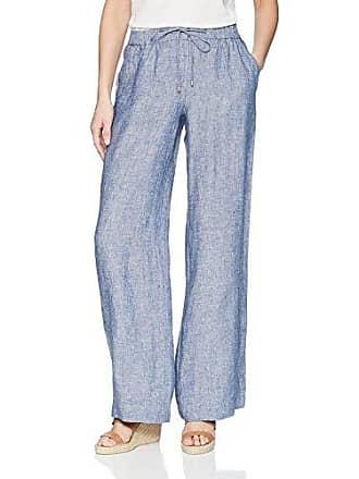 d80e0fcbd35 Jones New York® Pants − Sale  at USD  14.47+
