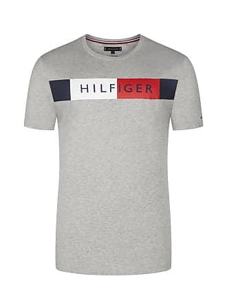 acb307a300b744 Tommy Hilfiger T-Shirts  590 Produkte im Angebot
