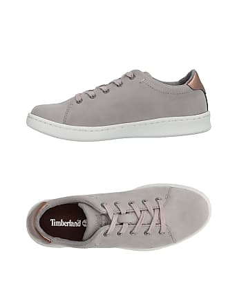 7eb48ab1dd4 Timberland CHAUSSURES - Sneakers   Tennis basses