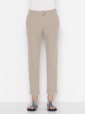 Akris Chingfallon Pants in chino style
