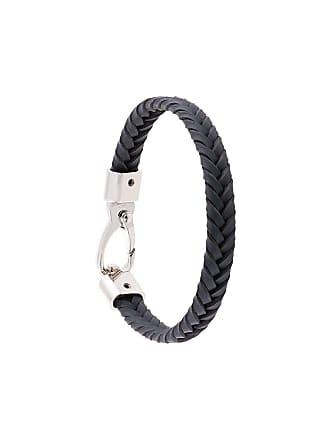 Bracelet tod's homme prix