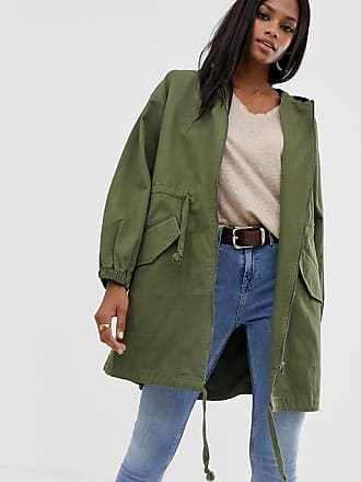 58d2cb12268 Asos® Coats − Sale  up to −70%