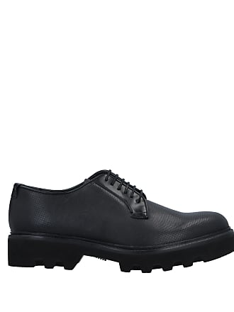 à Chaussures CHAUSSURES Armani lacets Emporio xwgFXaOqW