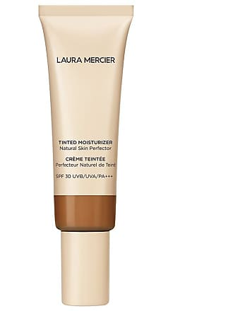 Laura Mercier Nr. 5N1 - Walnut Foundation 50ml