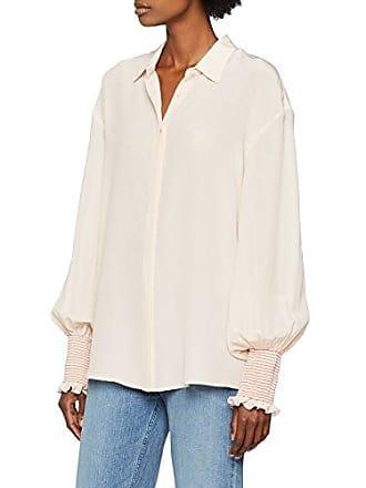 Camicie Donna Pinko®  Acquista fino a −70%  e785f79b313