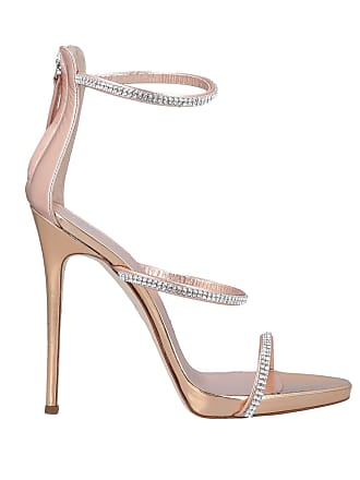 a79c1a67c9d Giuseppe Zanotti® Fashion − 4591 Best Sellers from 22 Stores