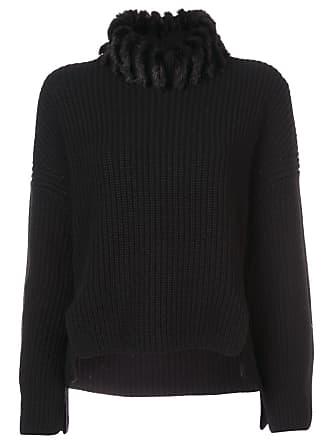Vêtements Fendi pour Femmes - Soldes   jusqu  à −70%   Stylight 569626f3f2e