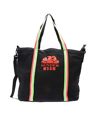 8a172e3ee5 Msgm® Bags − Sale  up to −55%