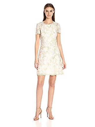 6d0df8c36cb9 Elie Tahari® Dresses − Sale: up to −60% | Stylight