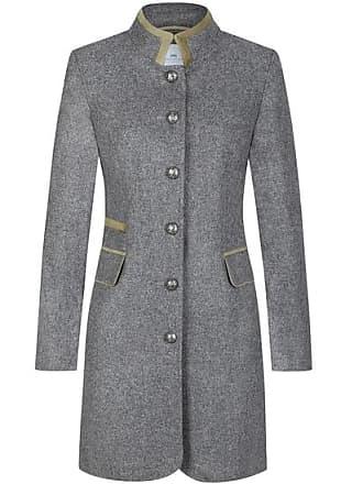 1692f7fd1ef4 Trenchcoats Online Shop − Bis zu bis zu −70%   Stylight