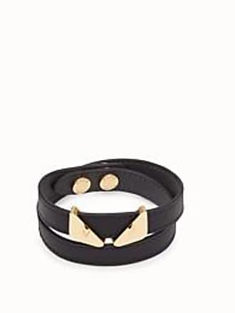 290b5d46ddd Wrap Bracelets for Women: Shop up to −40% | Stylight