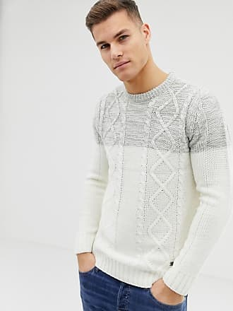 625261ba2700 Brave Soul® Sweaters  Must-Haves on Sale up to −78%