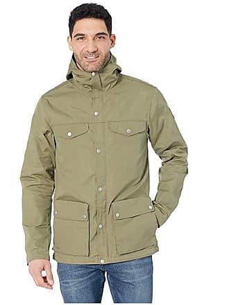 0bfea846 Fjällräven® Outdoor Jackets: Must-Haves on Sale up to −55% | Stylight