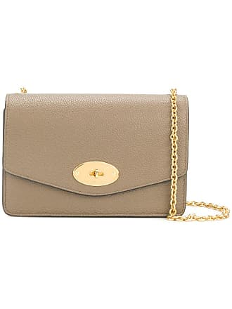 Mulberry® Bags  Must-Haves on Sale at USD  260.00+  9c835a4dace68
