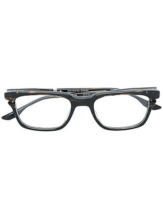 Dita Eyewear Armação de óculos Avex - Marrom