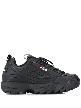 2f4c66d2c43a5f Fila® Shoes − Sale: up to −62% | Stylight