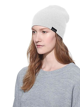 0a59632a2fdc4 Canada Goose® Winter Hats − Sale  up to −32%