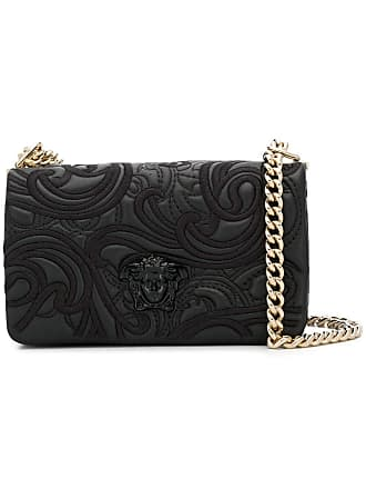 2541d85461a Versace® Crossbody Bags: Must-Haves on Sale up to −51% | Stylight