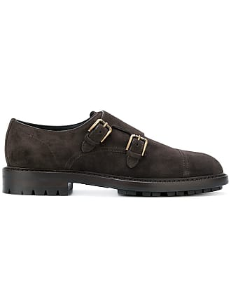 653f28854f Para homens  Compre Sapatos De Fivela de 14 marcas