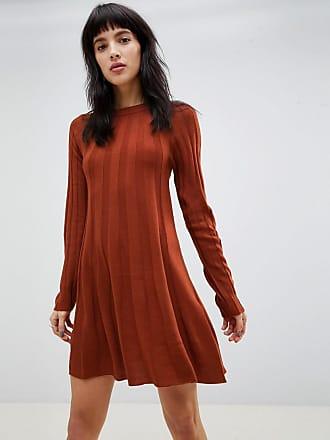 012ec13096858 Asos® Swing Dresses − Sale: up to −75% | Stylight