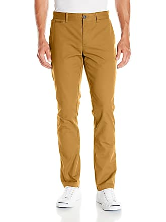 3acfa9074 Original Penguin® Trousers  Must-Haves on Sale up to −50%