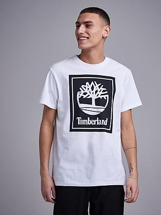 419e290306d Timberland® T-Shirts: Köp upp till −20%   Stylight