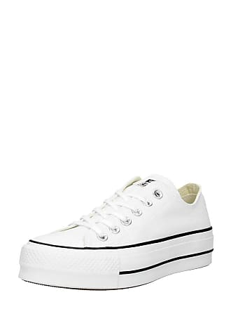 aee5eac6848 Converse® Mode: Shop Nu tot −67% | Stylight