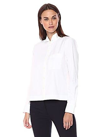 95420eb4edc374 Theory® Blouses − Sale: up to −67% | Stylight