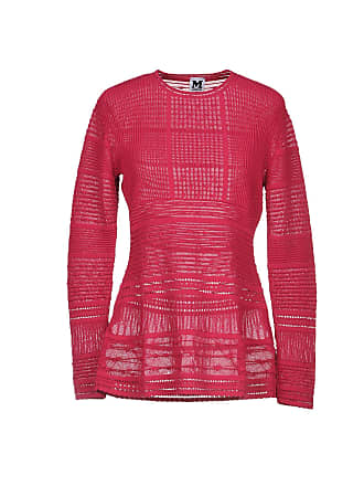 83ab03b0b103a6 Missoni® Rundhals Pullover: Shoppe bis zu −61% | Stylight
