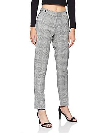4069bfa4c33 Pantalons Habillés Morgan®   Achetez jusqu  à −31%