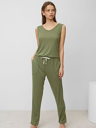 Marc O'Polo Jumpsuit